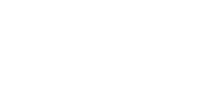 Affect Fotografie Logo
