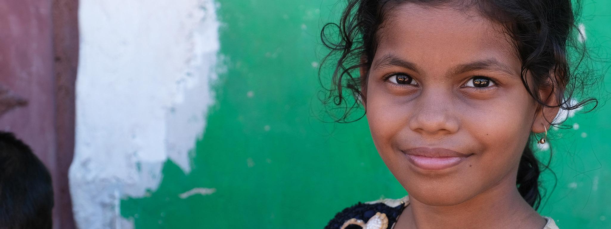 meisje Odisha 3.10.8 DSCF5358