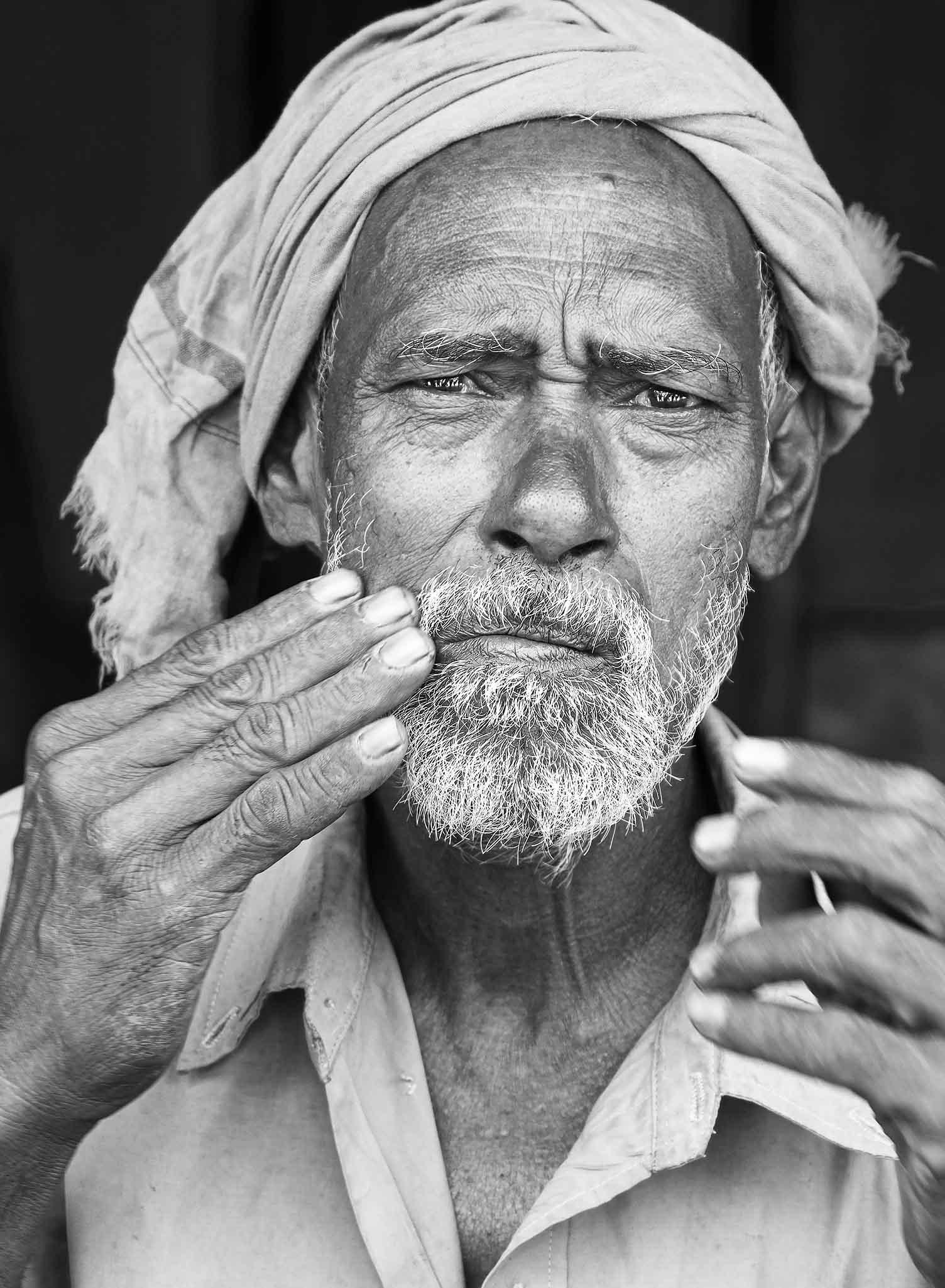 Man Odisha 3.3.1 DSCF6050
