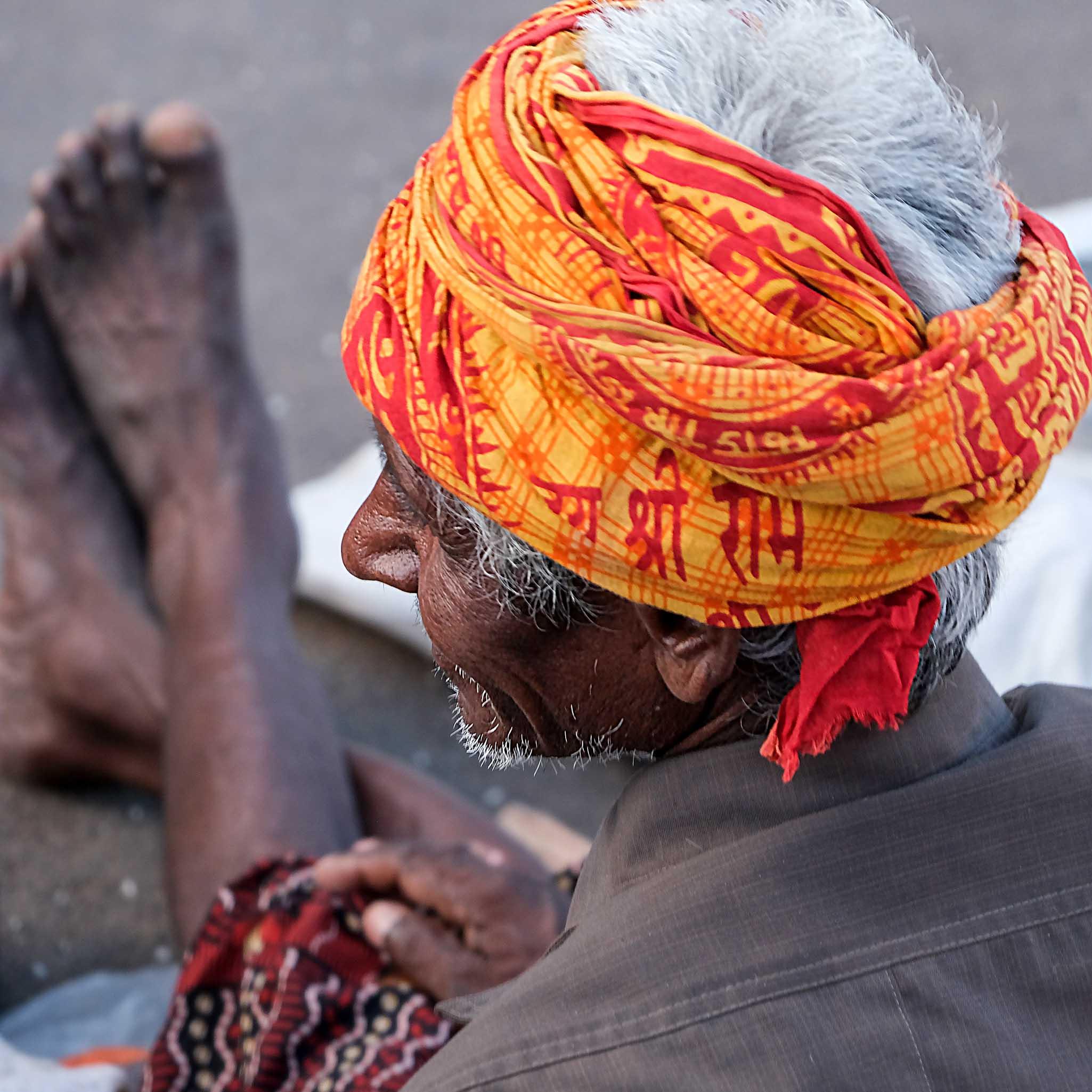 Man Bubaneshwar, Odisha 3.3.2 DSCF4964