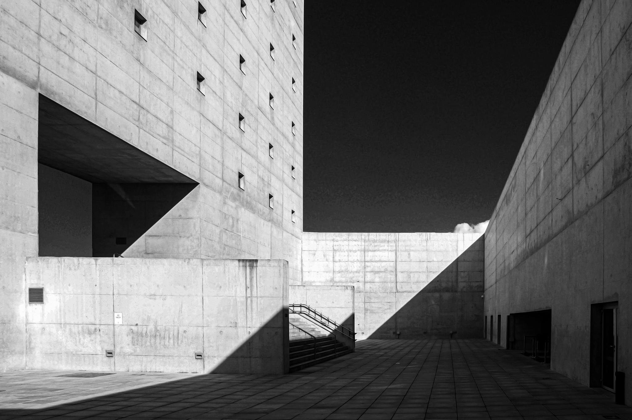 Museum Caja Granada 3.5.4 DSC0465