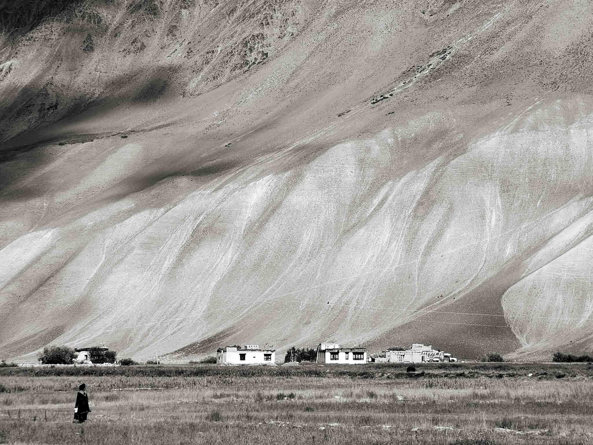 Padum Ladakh 3.6.5 DSC_0557