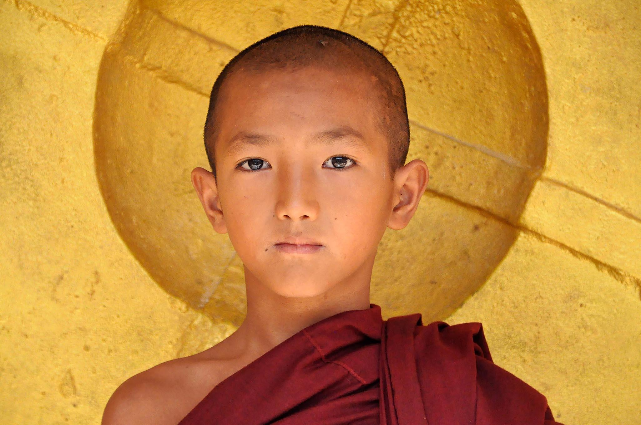 Monnik Myanmar 3.7.2 _DSC0294