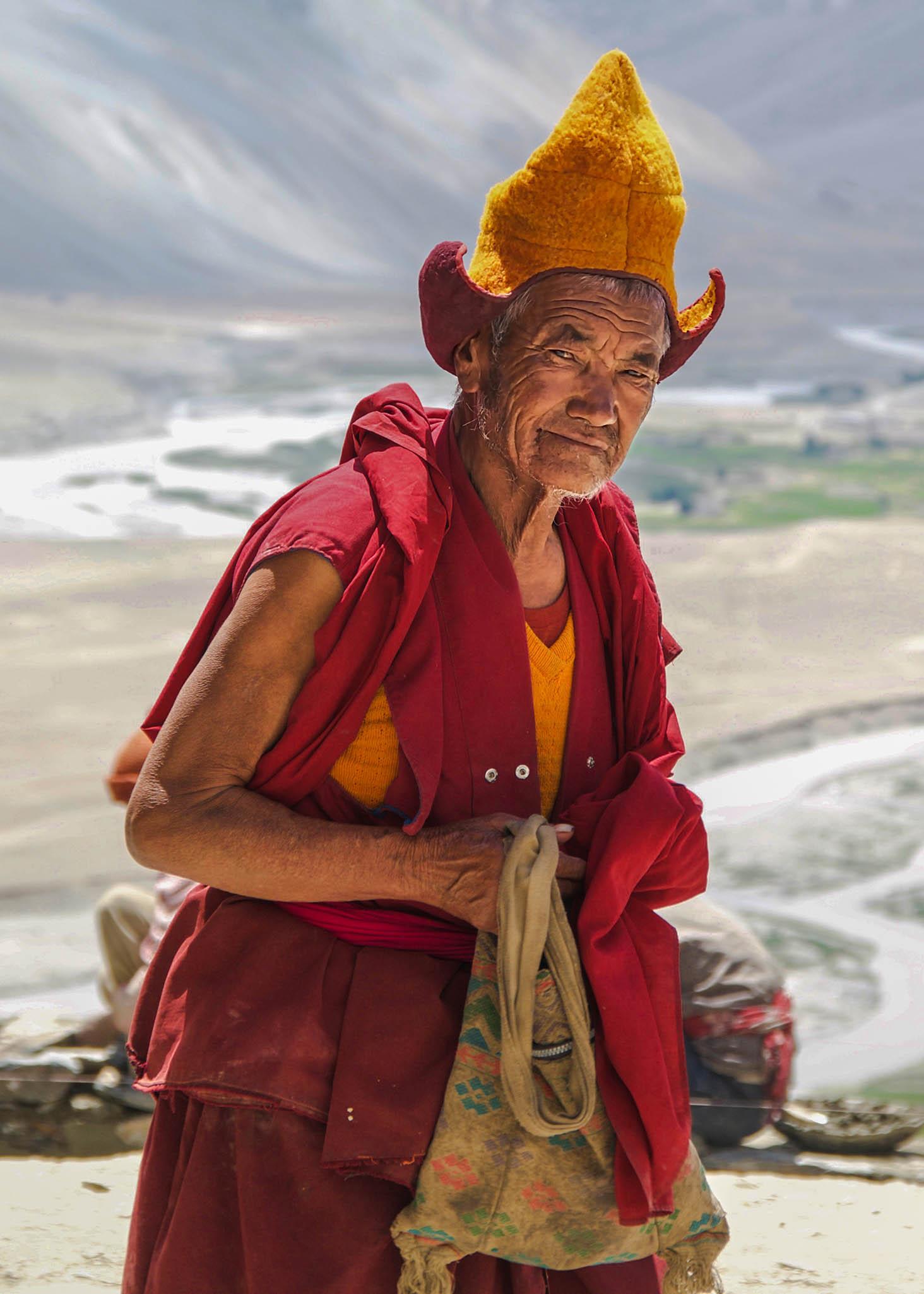 Klooster Padum Ladakh 3.7.3 DSC_0899