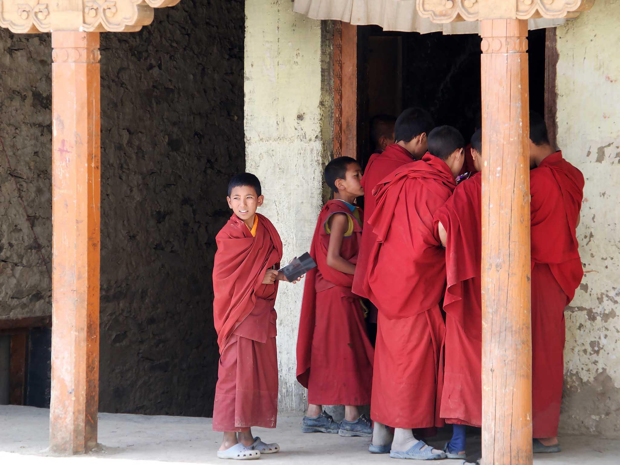 Klooster Spiti Valley 3.7.4 DSC_0893