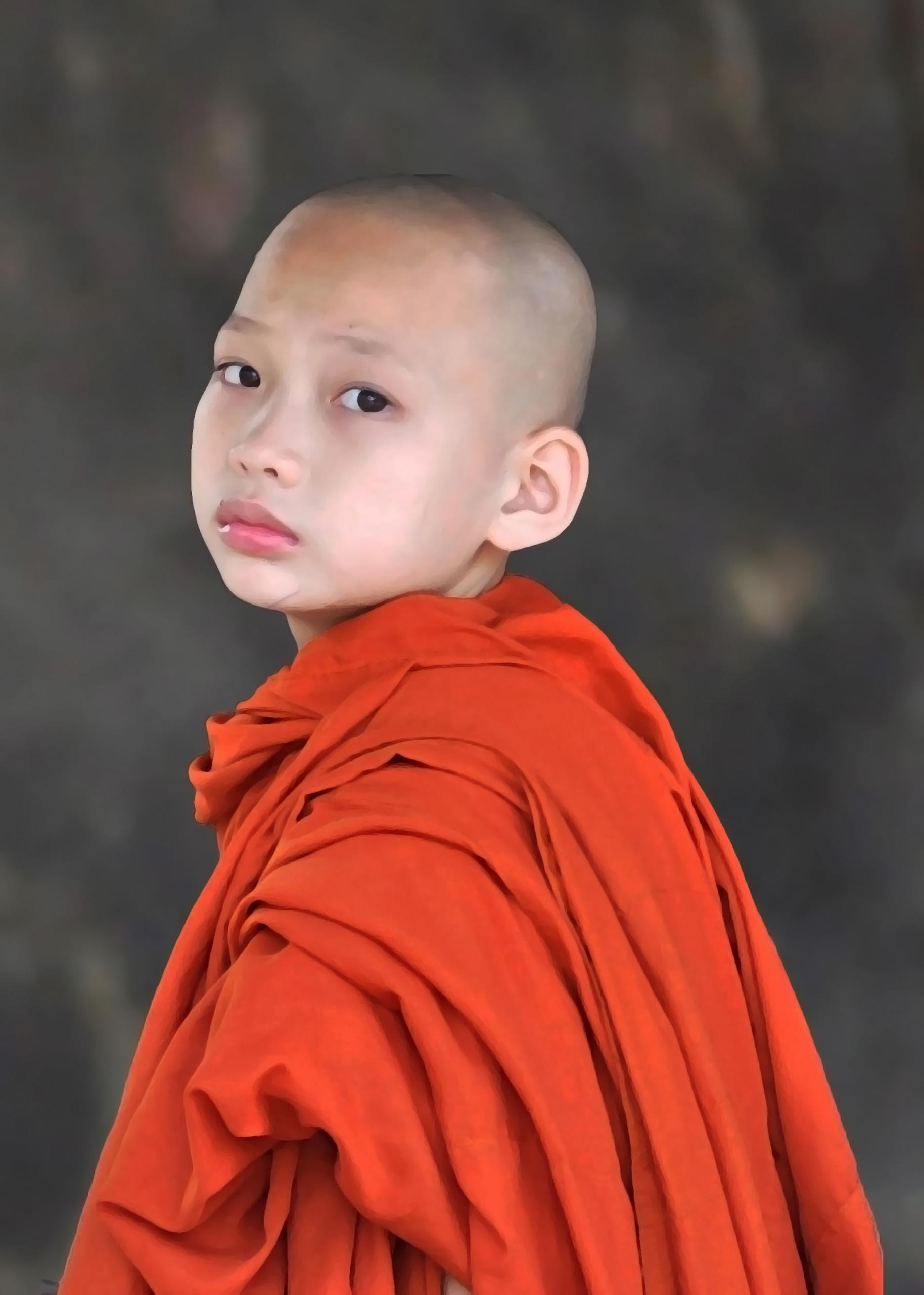 Monnik Myanmar 3.7.5 _DSC0443